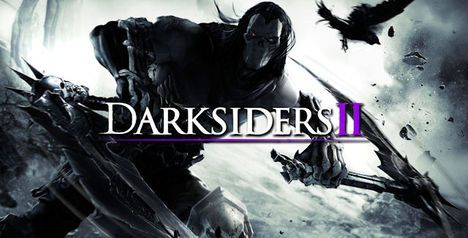 Darksiders 2 Definitive Edition : Nordic Games confirme !