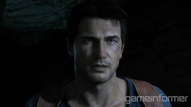 Uncharted 4 : Naughty Dog le repousse à 2016