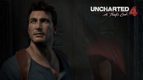 Uncharted 4 : 9 minutes de gameplay inédites (E3)
