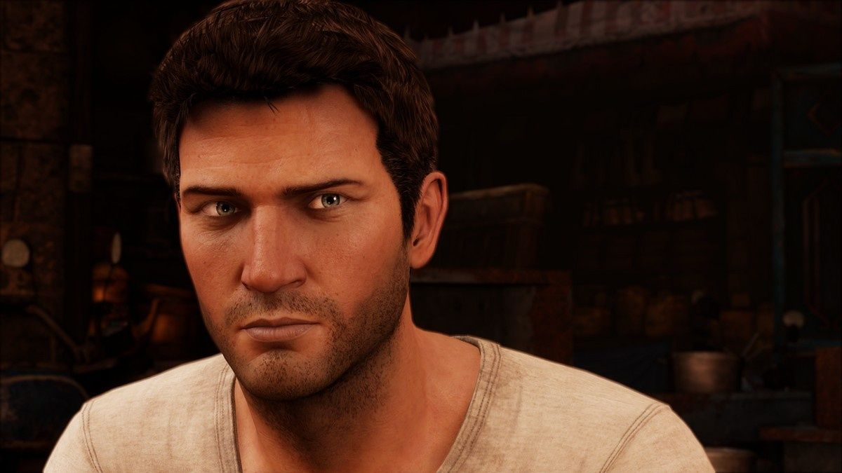 Uncharted : The Nathan Drake Collection - Vidéo de gameplay du 1er opus