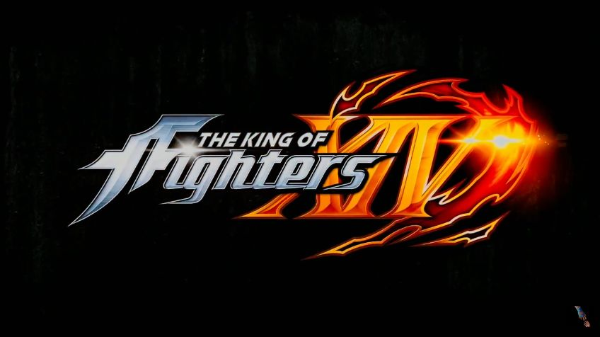 The King of Fighters XIV : Un nouveau personnage dévoilé !