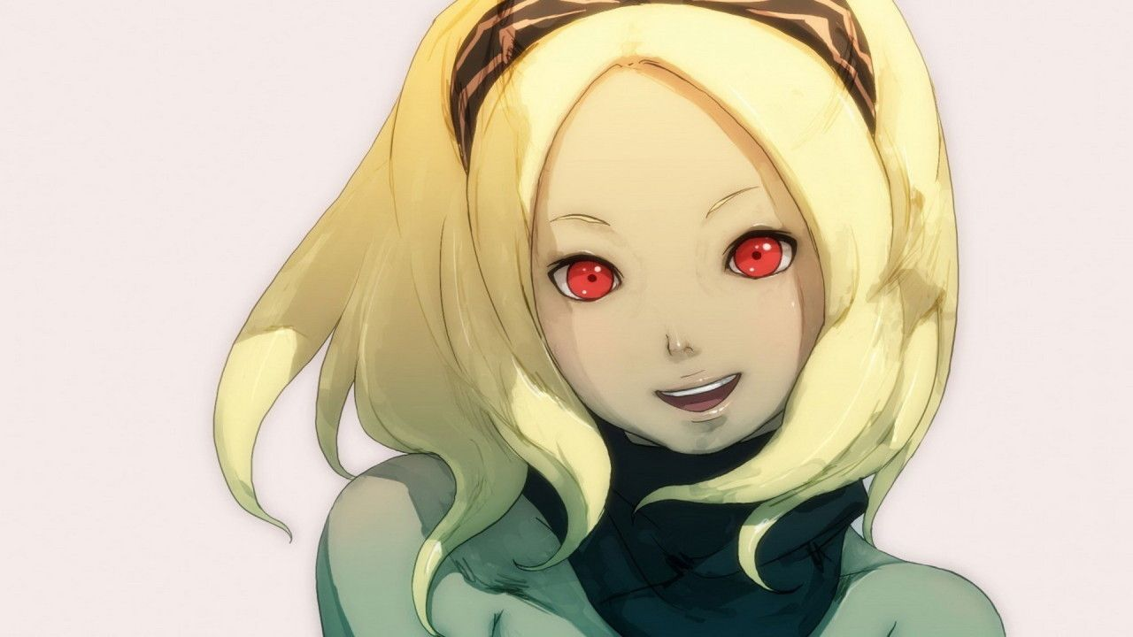 Gravity Rush Remastered : Le trailer de lancement