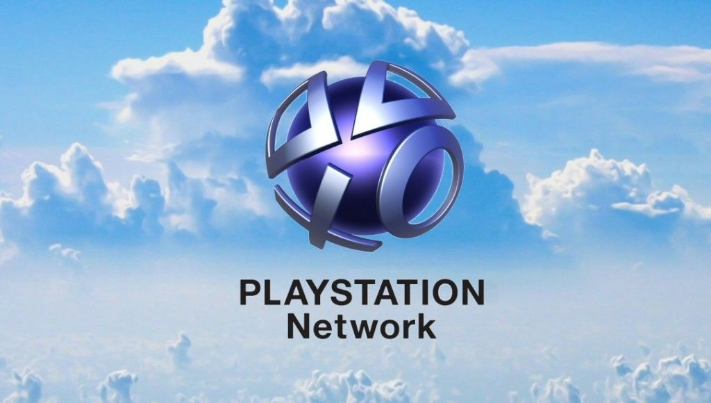PSN : Mise à jour du PlayStation Store du 12 avril 2016