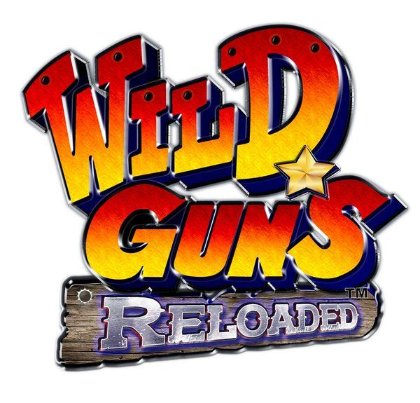 Wild Guns reloaded: Wild guns de retour sur playstation 4