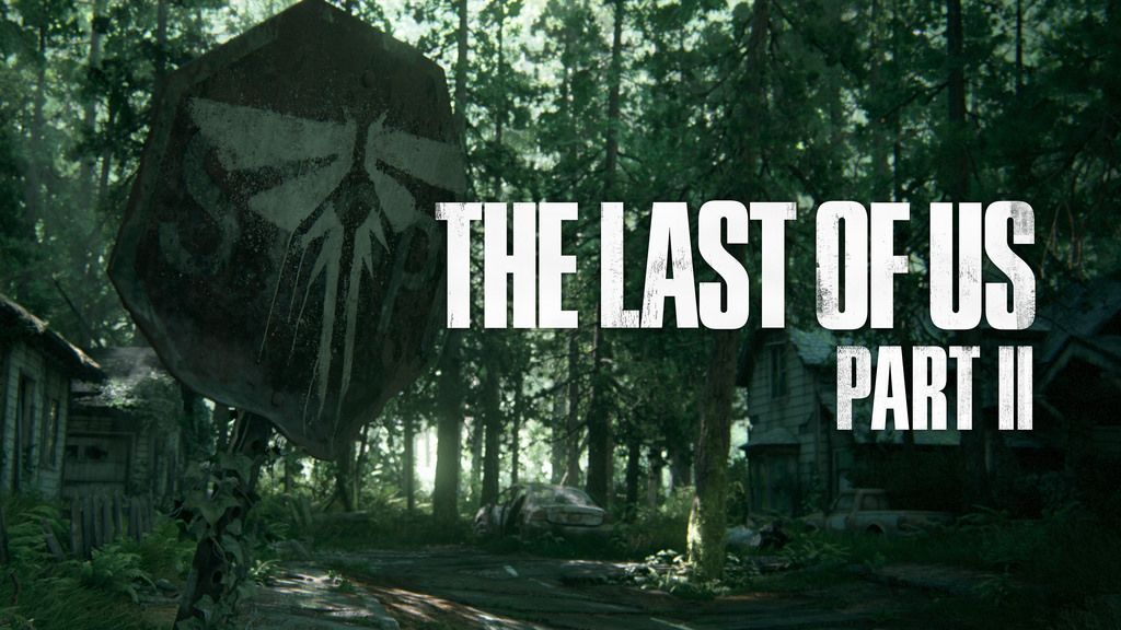 The Last of Us Part II : Ca grandit trop vite