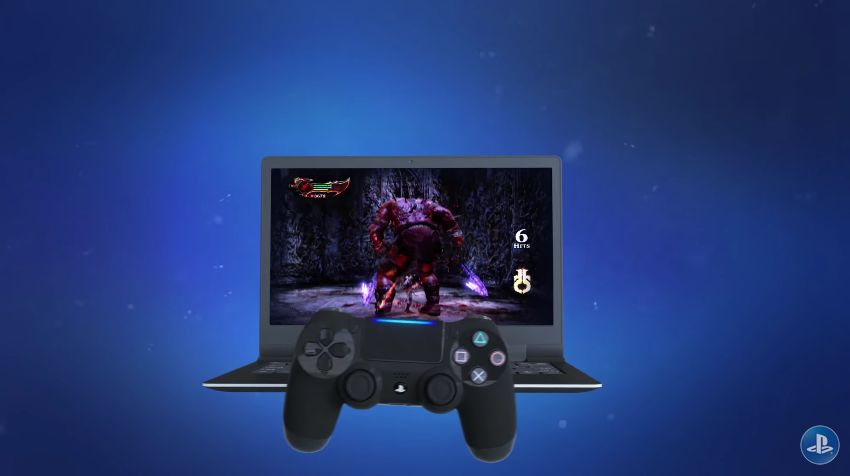 Playstation Now : Un service qui arrive en France au tarif de 16,99 euros par mois