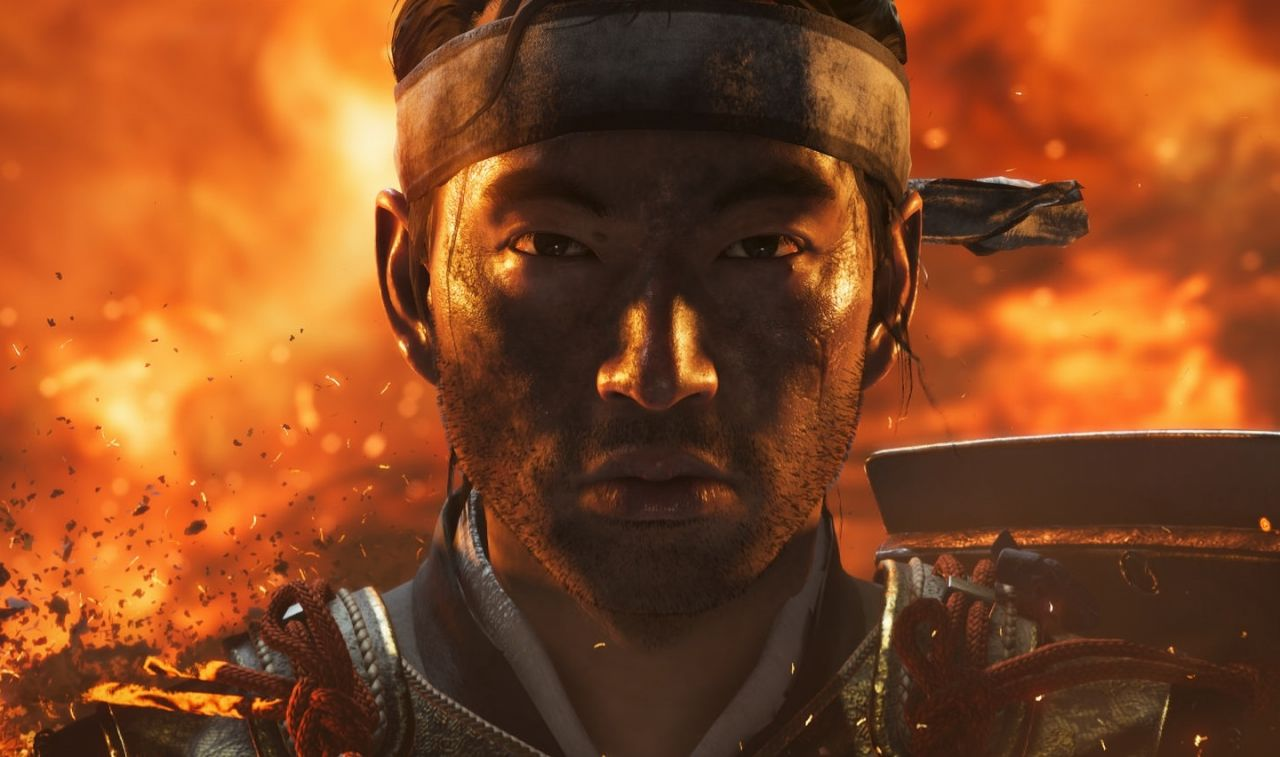Ghost of Tsushima : Sucker Punch nous en dit plus