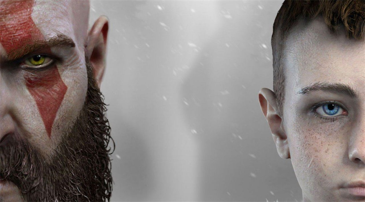 God of War : Le dieu des notes parfaites