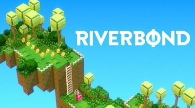 Riverbond : Le Hack 'n Slash du State of Play !