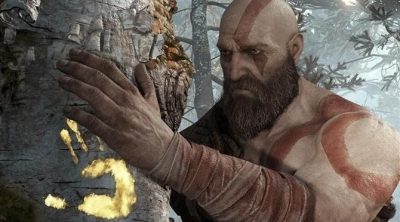 God of War : Le documentaire 'Raising Kratos' de 2H est disponible !