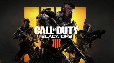 COD Black Ops 4 : On connait la date de la BETA du mode 'Battle Royale' sur PS4 !