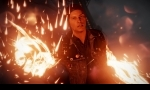InFamous Second Son : Vidéo de Gameplay