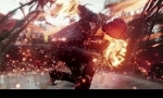 inFamous - Second Son : Du méchant gameplay