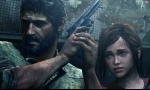 The Last of Us : Un concours de photo aux Etats-Unis