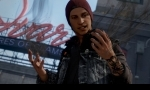 inFAMOUS Second Son : Le Test Console Fun