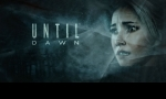 PGW 2014 : Until Dawn PS4 analysé par ConsoleFun