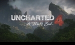 Uncharted 4 : Du gameplay sublime !