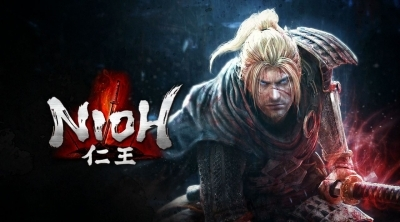 NiOh : Une version Beta en route...