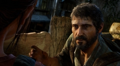 The Last of Us Remastered : Une 4K native sur PS4 Pro
