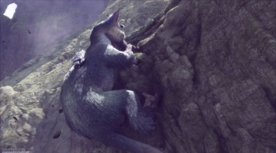 The Last Guardian : L'introduction en vidéo