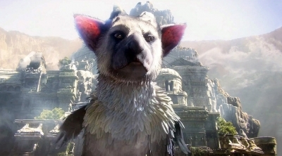 The Last Guardian : La liste des notes de la presse internationale !