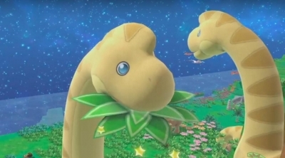 Birthdays the Beginning : Une vidéo de gameplay, et une interview