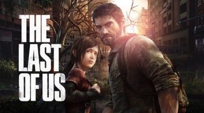 The Last of Us Remastered : Une mise à jour pour la PS4 PRO