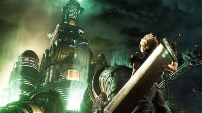 17-02-2020-final-fantasy-vii-remake-cin-eacute-matique-introduction-jeu