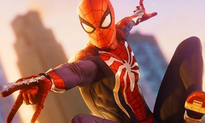 20-08-2019-sony-interactive-entertainment-annonce-rsquo-acquisition-insomniac-games