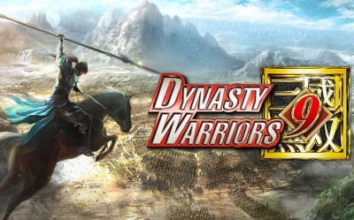 02-06-2020-dynasty-warriors-playstation-hits-est-eacute-sormais-disponible