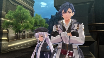 18-07-2019-the-legend-heroes-trails-cold-steel-iii-date-sortie-est-repouss-eacute