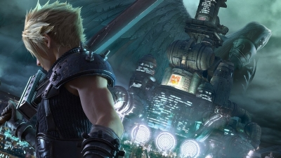 03-04-2020-final-fantasy-vii-remake-nous-eacute-voile-son-ultime-bande-annonce