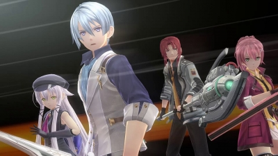 21-10-2020-the-legend-heroes-trails-cold-steel-premier-tout-horizon-avant-sortie