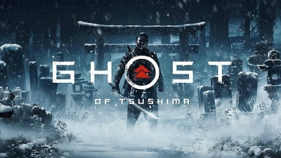 13-12-2019-ghost-tsushima-nous-connaissons-eacute-riode-sortie