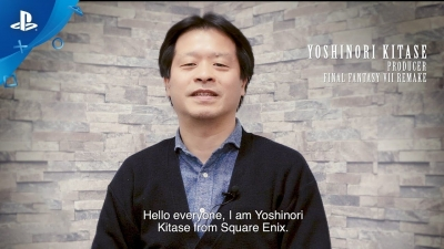 10-04-2020-final-fantasy-vii-remake-intervention-yoshinori-kitase-version