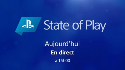 10-12-2019-state-play-playstation-direct-sur-consolefun-egrave-15h00