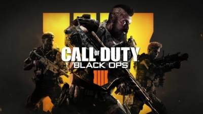 15-08-2018-cod-black-ops-connait-date-ecirc-mode-battle-royale-sur-ps4
