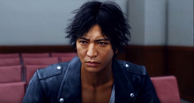 08-12-2018-judgment-trailer-annonce-occidental