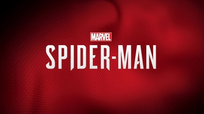 test-ps4-spider-man