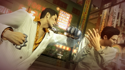 test-ps4-yakuza