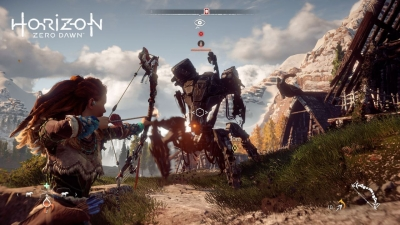 21-03-2017-horizon-zero-dawn-patch-detaille