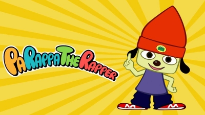 test-ps4-parappa-the-rapper-remastered