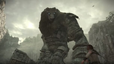 19-09-2017-shadow-the-colossus-trailer-tgs-2017