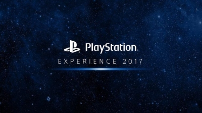 08-12-2017-playstation-suivez-playstation-experience-2017-direct