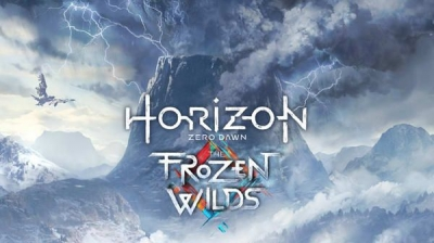 test--horizon-zero-dawn-the-frozen-wilds