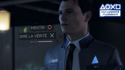 24-04-2018-detroit-become-human-demo-desormais-disponible-sur-ps4-quelques-fins