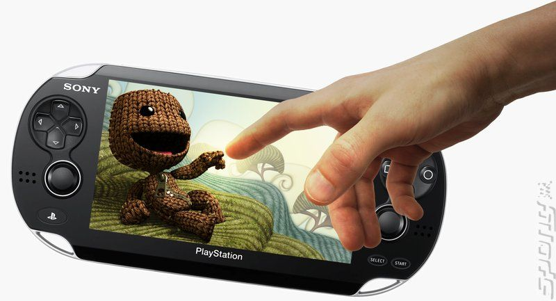 Little Big Planet : Vidéo explicative