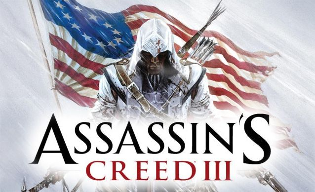Assassin's Creed III et Ghost Recon : Sortie sur PS Vita ?