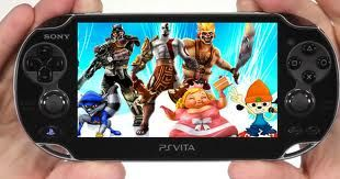 PlayStation All-Stars Battle Royale : Il s'illustre sur Vita