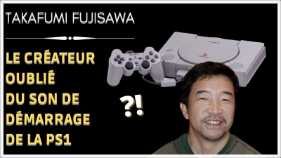 14-01-2021-qui-eacute-eacute-son-eacute-marrage-playstation-david-arnaud-nous-disent-tout